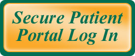 Secure Patient Portal Log In